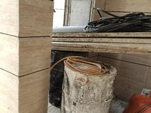 4عدد تخته بنایی در شیپور