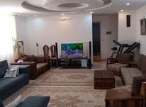 فروش دو واحد آپارتمان 120 متر باهم در گمرکات در شیپور-عکس کوچک