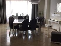 اجاره آپارتمان 220 متر در دروس در شیپور
