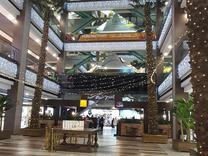 فروش مغازه 51 متر در تیراژه 2 در شیپور