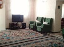 فروش آپارتمان 85 متر در دماوند گیلاوند در شیپور-عکس کوچک