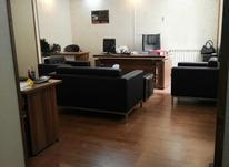 اجاره دفتر کار  70 متری  در شیپور-عکس کوچک