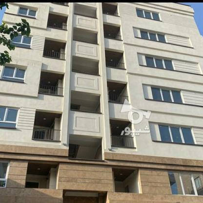 اجاره آپارتمان 100 متر در اجاره دار در گروه خرید و فروش املاک در تهران در شیپور-عکس9