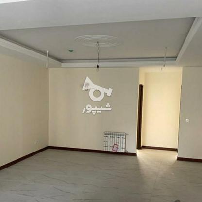اجاره آپارتمان 100 متر در اجاره دار در گروه خرید و فروش املاک در تهران در شیپور-عکس1