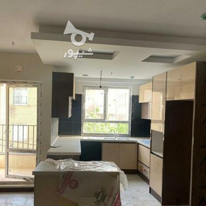 اجاره آپارتمان 100 متر در اجاره دار در گروه خرید و فروش املاک در تهران در شیپور-عکس2