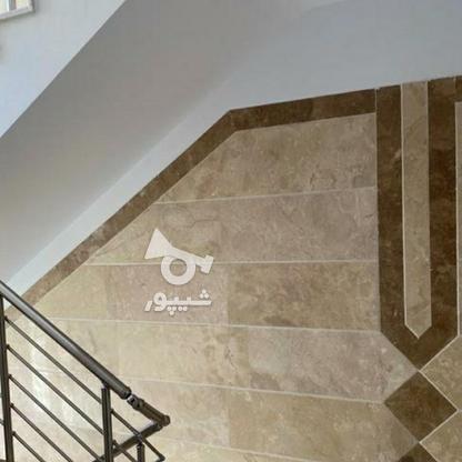 اجاره آپارتمان 100 متر در اجاره دار در گروه خرید و فروش املاک در تهران در شیپور-عکس5