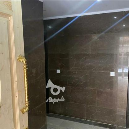 اجاره آپارتمان 100 متر در اجاره دار در گروه خرید و فروش املاک در تهران در شیپور-عکس7
