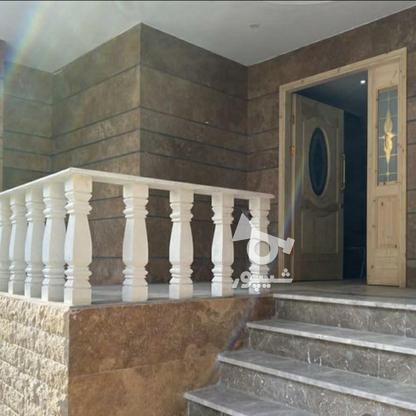 اجاره آپارتمان 100 متر در اجاره دار در گروه خرید و فروش املاک در تهران در شیپور-عکس8