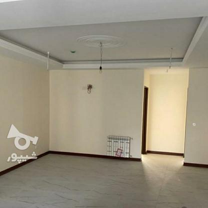 اجاره آپارتمان 100 متر در اجاره دار در گروه خرید و فروش املاک در تهران در شیپور-عکس3