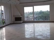 فروش ویلا 950 متری محدوده نمک آبرود در شیپور