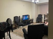 فروش آپارتمان 120 متر در معالی آباد در شیپور-عکس کوچک