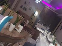 فروش آپارتمان 111 متر در حکیمیه در شیپور-عکس کوچک