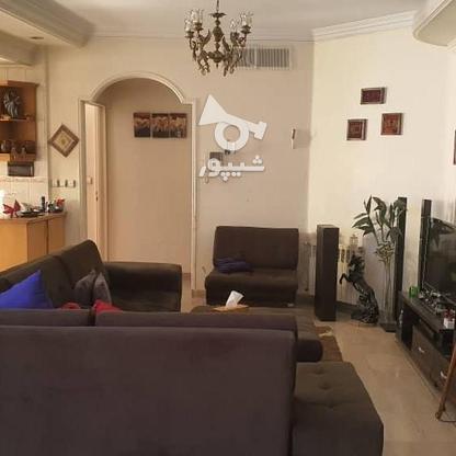 قیطریه سهیل 140متر 3خواب در گروه خرید و فروش املاک در تهران در شیپور-عکس2