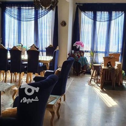 قیطریه سهیل 140متر 3خواب در گروه خرید و فروش املاک در تهران در شیپور-عکس1