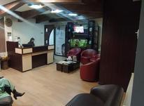 فروش اداری 162 متر در سید خندان در شیپور-عکس کوچک