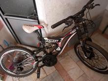 دوچرخه دنده ای در شیپور