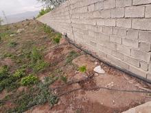 لوله و اتصالات سیستم قطره ای در شیپور