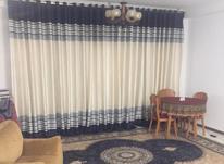 فروش آپارتمان 120 متر توحید نرگس ها در شیپور-عکس کوچک
