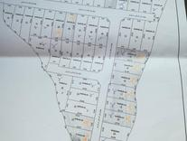 زمین مسکونی 220 متری در آمل در شیپور