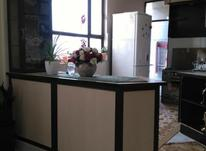 فروش آپارتمان 64 متر در ابهر، گلسار در شیپور-عکس کوچک