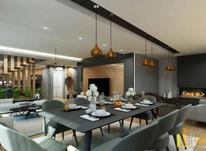 فروش آپارتمان 193 متر در شهرک غرب در شیپور-عکس کوچک