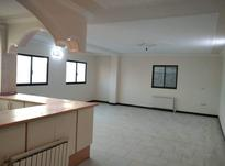 اجاره آپارتمان 100 متری هراز آفتاب 64 در شیپور-عکس کوچک