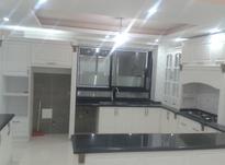 آپارتمان 105 متر در یوسف آباد در شیپور-عکس کوچک