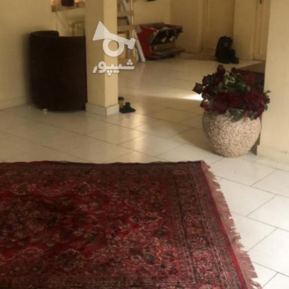 اجاره آپارتمان 110 متر در ظفر در گروه خرید و فروش املاک در تهران در شیپور-عکس3