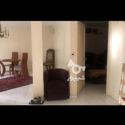 اجاره آپارتمان 110 متر در ظفر در گروه خرید و فروش املاک در تهران در شیپور-عکس2