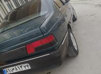 پژو آردی مدل 84دوگانه cnj در شیپور-عکس کوچک