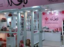 فروش تجاری و مغازه 26 متر در داخل شهر لنگرود در شیپور-عکس کوچک