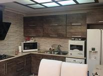 آپارتمان 112 متر 2 خواب  در شیپور-عکس کوچک