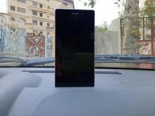 گوشی موبایل سونی z1 4g در شیپور