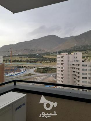 اجاره آپارتمان 100 متر در دریاچه شهدای خلیج فارس در گروه خرید و فروش املاک در تهران در شیپور-عکس1