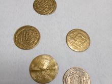سکه کلکسیونی در شیپور