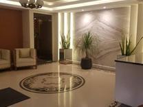 آپارتمان 110 متری 2 خوابه در شیپور