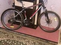 دوچرخه ویتارا سایز 26 در شیپور-عکس کوچک