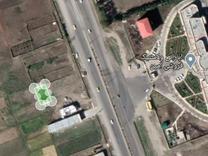 فروش زمین مسکونی 108 متری در مینودشت ( روبرو بیمارستان ) در شیپور