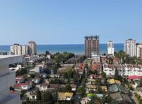 خرید آپارتمان 110 متر با وام خط دریاسرخرود در شیپور-عکس کوچک