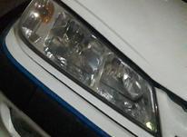 چراغ پرشیا  در شیپور-عکس کوچک