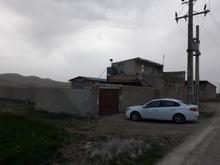 یک واحد گاوداری صنعتی 100 راًس در همدان رزن در شیپور