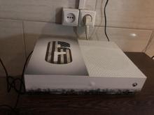 ایکس باکس وان XBOX ONE S در شیپور
