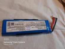 باتری اسپیکر پرتابل JBL flip 4 در شیپور