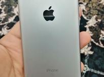 IPhone 6s بسیار سالم  در شیپور-عکس کوچک