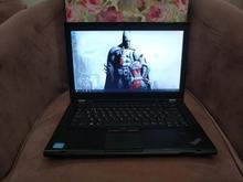 لپ تاپ لنوو Core i5 3320M در حد آکبند و دو گرافیکه در شیپور