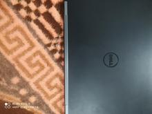 Dell precision 3510 در شیپور