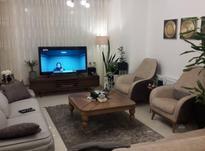 فروش آپارتمان 110 متر سلمان قره جه در شیپور-عکس کوچک