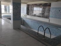 آپارتمان 150 متر3خواب فول سعادت آباد در شیپور