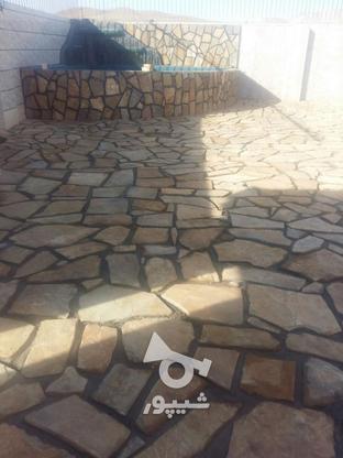 لاشه سنگ ورقه ای کوهی مالون در گروه خرید و فروش خدمات و کسب و کار در البرز در شیپور-عکس2