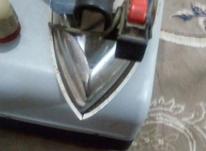 اتوسیلتر3/5لیتری در شیپور-عکس کوچک